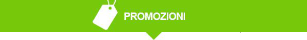 promotions-on